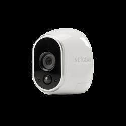 Telguard VMC3030-111PAS Arlo Standard Camera