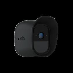 Telguard VMA Arlo Camera Accessories
