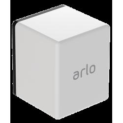 Telguard VM Arlo Pro Accessories