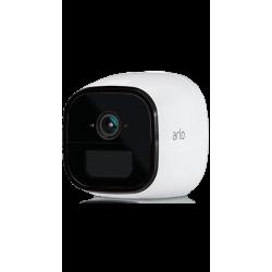 Telguard VM Arlo Go Mobile HD Security Camera