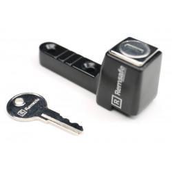 Remsafe LYLK Lylock Push Lock