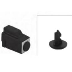 Remsafe PLG-01 Permanent Restrictor Plug