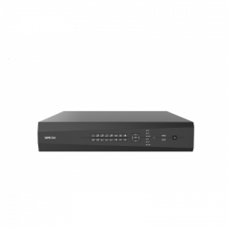LTS VSN7432-P16 32 Channel NVR With 16 Channel Built-In PoE