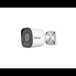 LTS VSIP8182W-28 4K Mini Fixed Bullet Network Camera