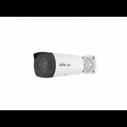 LTS VSIP9643W-SZ 4MP Network IR Bullet Camera
