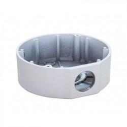 LTS VSJB742 Junction Box For VSIP7442W-28S, VSIP7182W-28