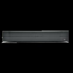 LTS LTN6416-P16 16 CH PoE NVR