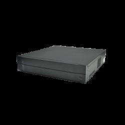 LTS LTN6832 32Channel 2U 4K&H.265 Pro NVR