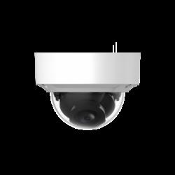 LTS LTDHIP7542W-36MC 4MP Pro AI Full-Color Fixed-Focal Dome Network Camera