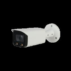 LTS LTDHIP8542W- 4MP WDR Bullet AI Network Camera