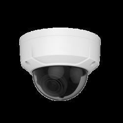 LTS LTDHIP7683W-SZ 8MP IP Dome Camera