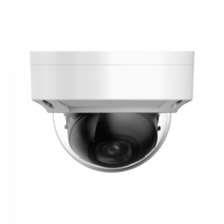 LTS LTDHIP7682NW- 8MP Lite IR Fixed-Focal Dome Network Camera