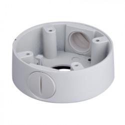 LTS PFA13A-E Junction Box For LTDHCT26XX, LTDHCT36XX