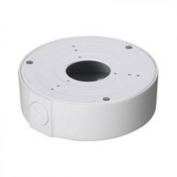 LTS PFA130-E Junction Box for LTDHIP8682, 8662,3682,3662,3252,DHCT3642
