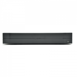LTS LTD3108C-PL 8 CH Penta-Brid DVR
