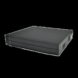 LTS LTD5432K-KL 32 CH Penta-Brid 5MP 1.5U Digital Video Recorder