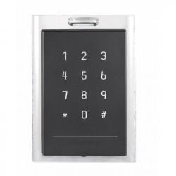 LTS LTK1101MK Mifare Card Reader W/Keypad