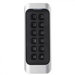 LTS LTK1107MK Professional Mifare Card Wiegand Reader w/ Keypad