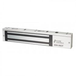 LTS LTK-600S Alarm Controls 600 Lb Single Mag