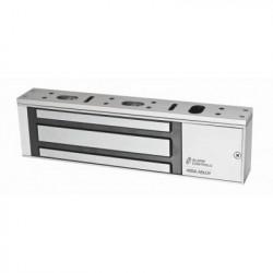 LTS LTK-1200S Alarm Controls 1200lb Single Mag