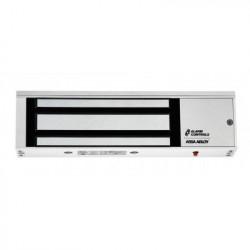 LTS LTK-600 Alarm Controls 600lb Single Mag With LED