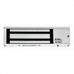 LTS LTK-1200 Alarm Controls 1200lb Single Mag With LED