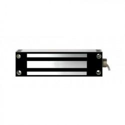 LTS LTK-1200WP Alarm Controls 1200WP 1200lb Weatherproof Maglock