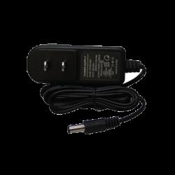 LTS PS120V Power Adapter