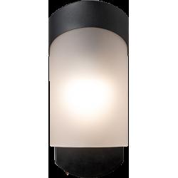 Maximus SPL09-05A1N4-BKT-K1 Companion Light, Style-Contemporary, Finish-Black