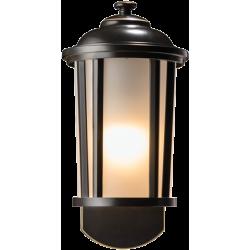 Maximus SPL08 Companion Light, Style-Traditional