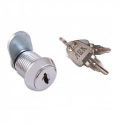 FJM Security 1230 Pagoda High Security Miniature Cam Lock
