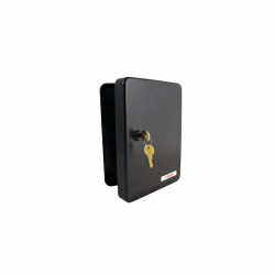 FJM Security SL-8548K KeyGuard 48 Key Hook