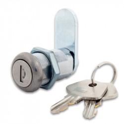 FJM Security 3499 Dust Shutter Cam Lock