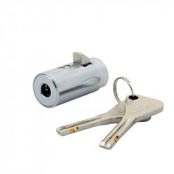 FJM Security 8501 Cylinder Vending Lock-Angle Key