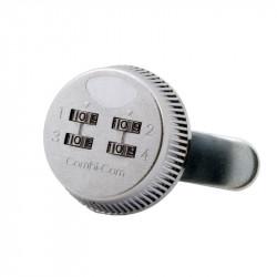 FJM Security 7803S Combi-Cam
