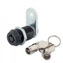 FJM Security 2400 Tubular Cam