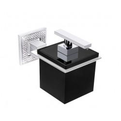 ZEN BA0085 Diamond Wall Soap Dispenser