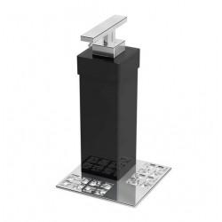 ZEN BA0200 Zen by Zen Soap Dispenser
