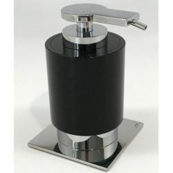 ZEN BA0240 Miss by Zen Soap Dispenser