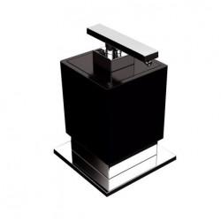ZEN BA0260 Soap Dispenser