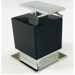 ZEN BA0219 One Soap Dispenser