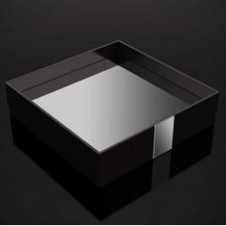 ZEN BA0297 One Square Tray