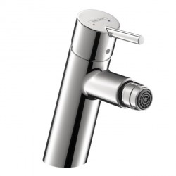 Hansgrohe 32240001 Talis S Single-Hole Bidet Faucet