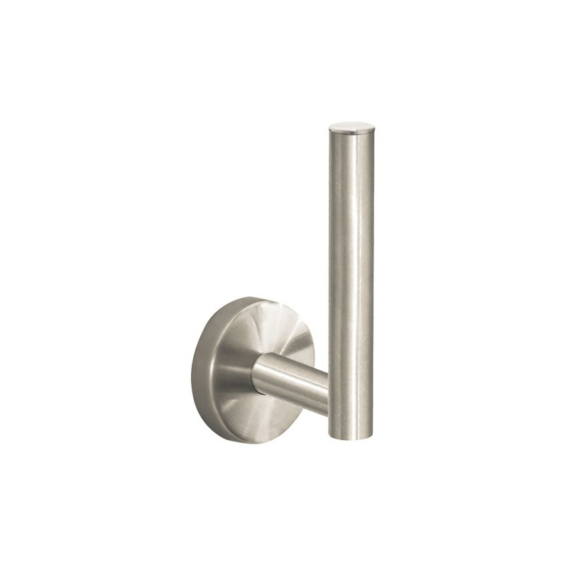 Hansgrohe 40517000 S E Spare Toilet Paper Holder