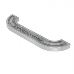 ZEN ZP5456 Industrial Design Pull
