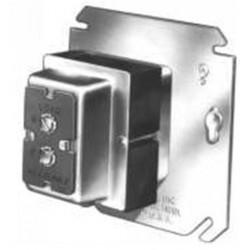 Chatham Brass AT72D1683 Honeywell 40V 120 Volt Universal Mount NEMA