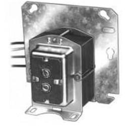 Chatham Brass AT87A1106 Honeywell 48VA. 120-208-240V., Plate or Foot Mount NEMA