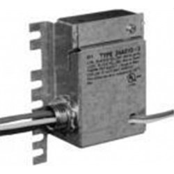 Chatham Brass 25 25a Single Pole Electric Heat Relays