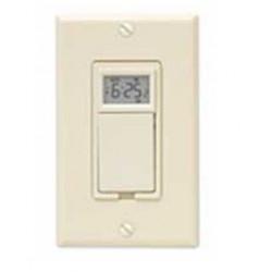 Chatham Brass PLS53 Honeywell programmable Wall Switches, 500 watts, 120 volts