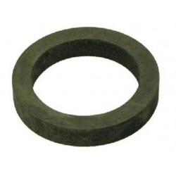 Chatham Brass 045934-6 Gasket for FTG, Electric Water Heater Elements Flat Flange-Type TG or TGA, Accessories